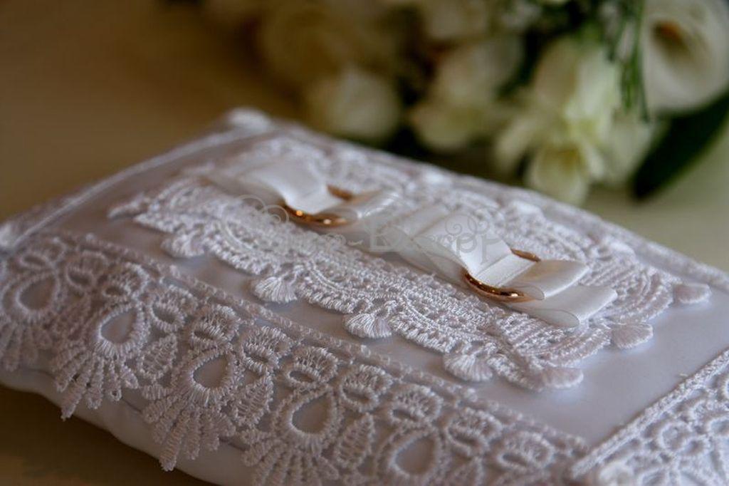 сказка о том как познакомились жених и невеста