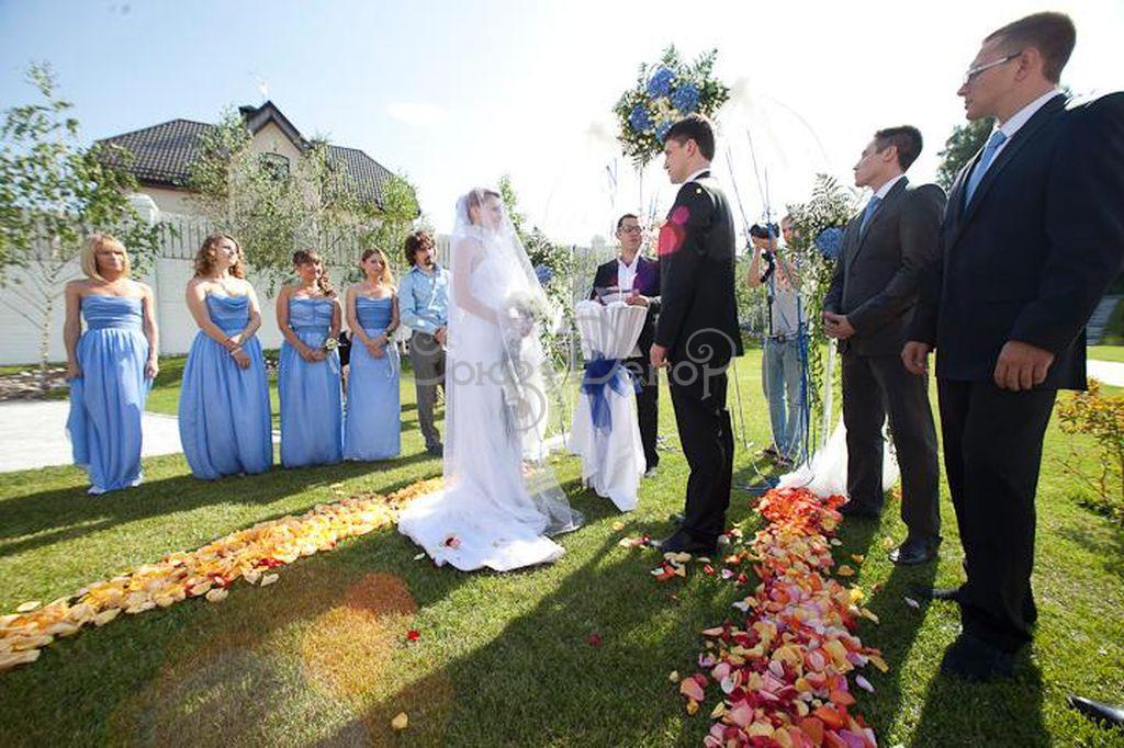 жених и невеста знакомства для брака