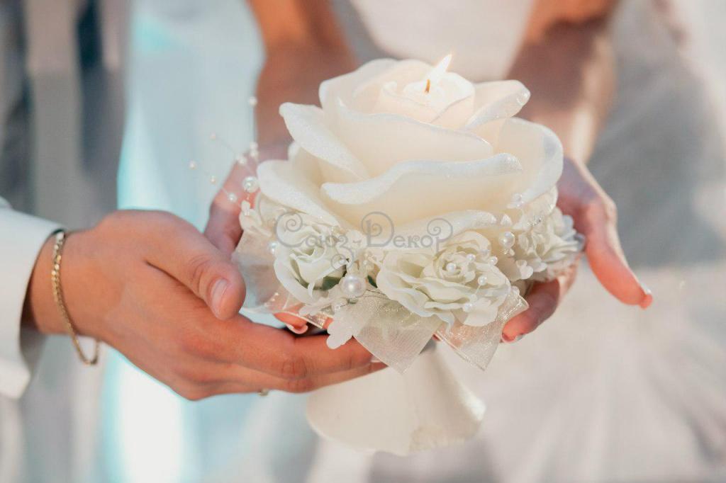 Семейный очаг свадьбу