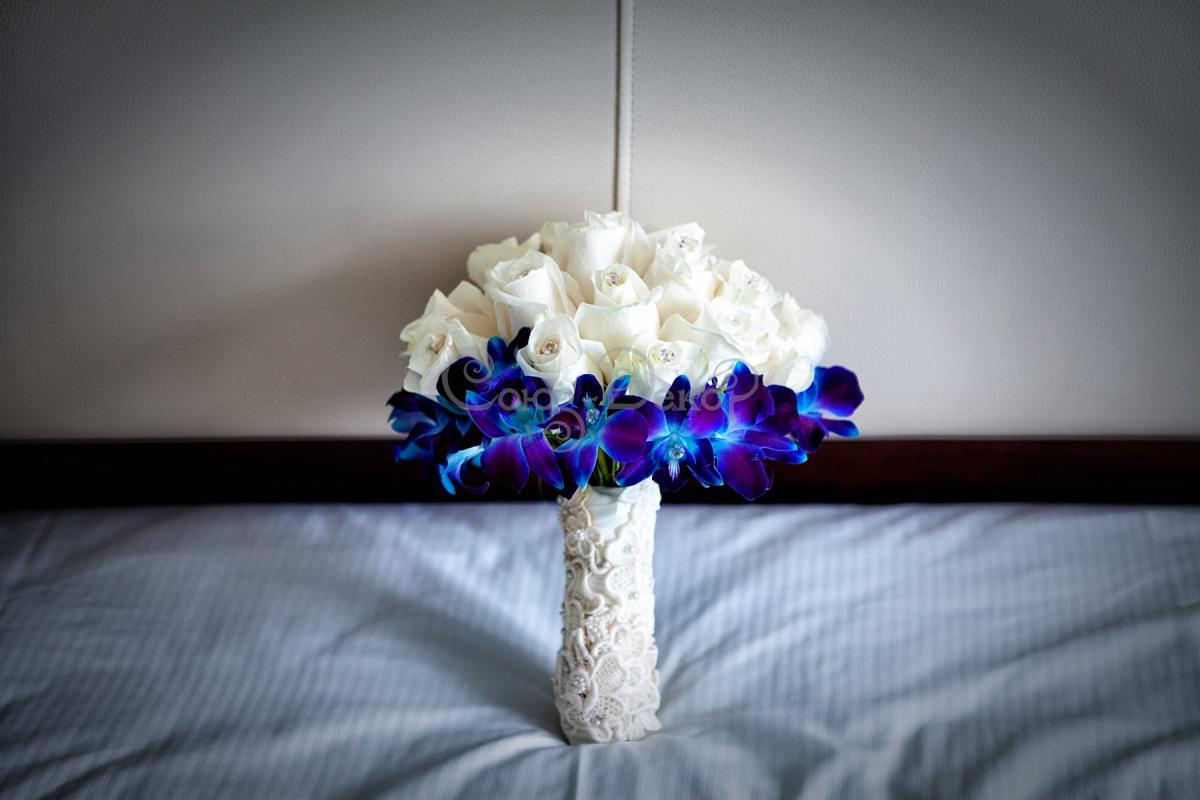 buket-na-svadbu-orhidei