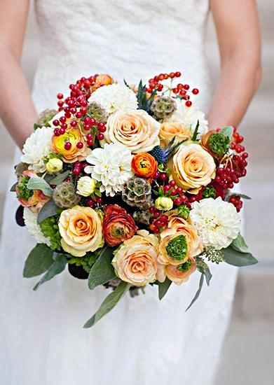 Самые оригинальные букеты на свадьбу заказ и доставка цветов по новосибирску