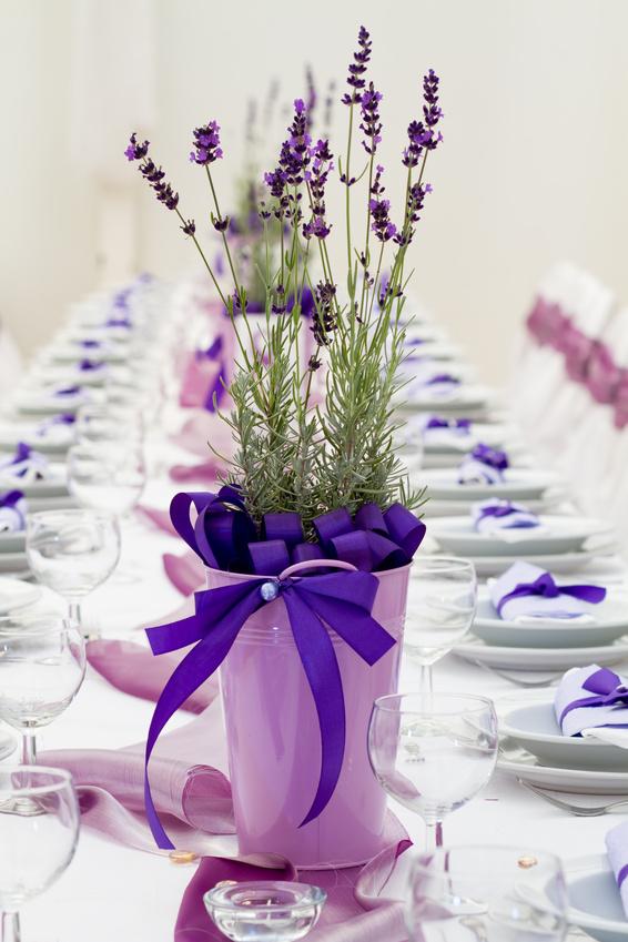 Свадебный букет из искусственных цветов своими руками: мастер 27